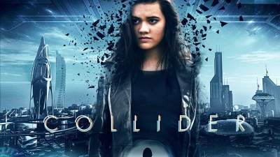 Collider 2018 Hindi Dual Audio Full Movie 480p worldfree4u