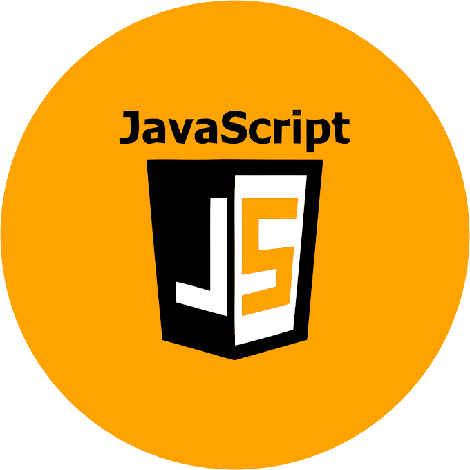 eval() function in javascript with syntax and example in hindi