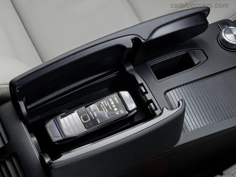 صور سيارة مرسيدس بنز C كلاس 2014 - اجمل خلفيات صور عربية مرسيدس بنز C كلاس 2014 - Mercedes-Benz C Class Photos Mercedes-Benz_C_Class_2012_800x600_wallpaper_56.jpg