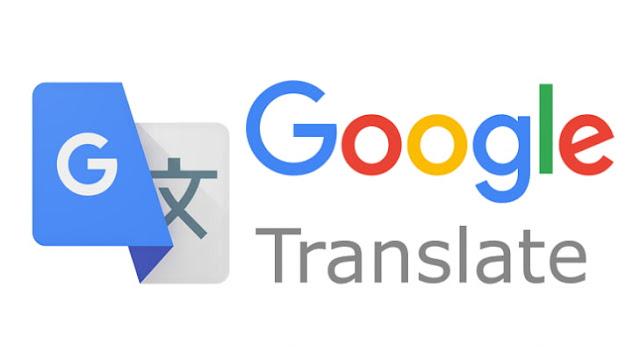 موقع-ترجمة-جوجل-google-translate