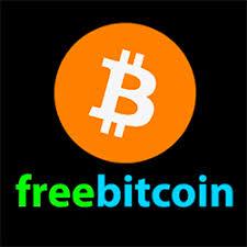 60 minuti bitcoin