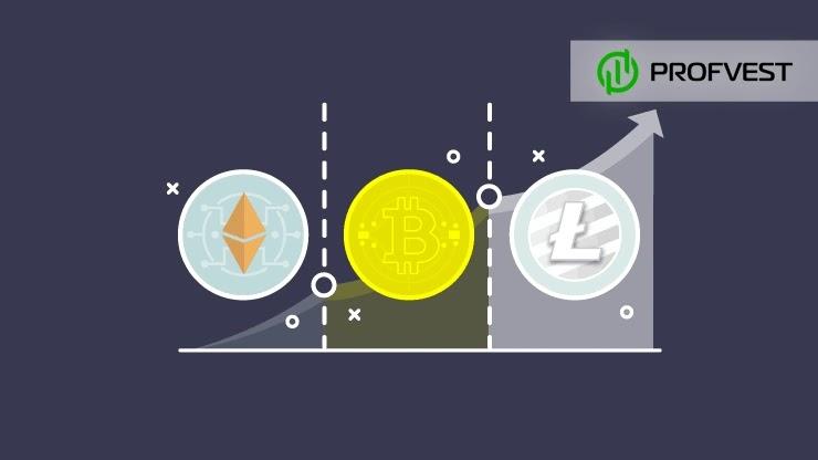 Новости рынка криптовалют за 27.01.21 – 03.02.21