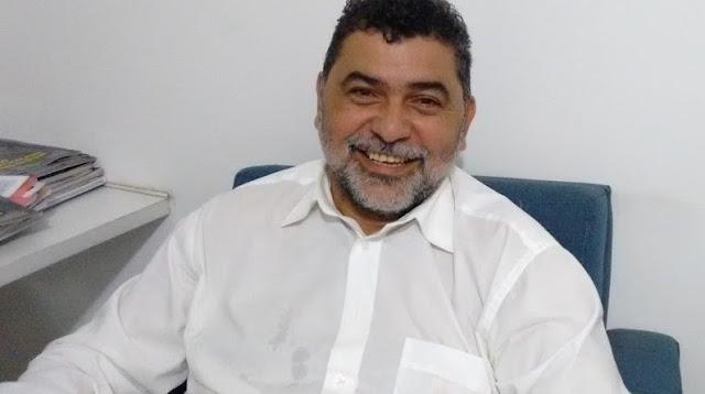 Lenildo conquista apoio do Avante que contribuirá com programa de governo