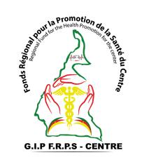 Fonds Régional pour la Promotion de la Santé du Sud