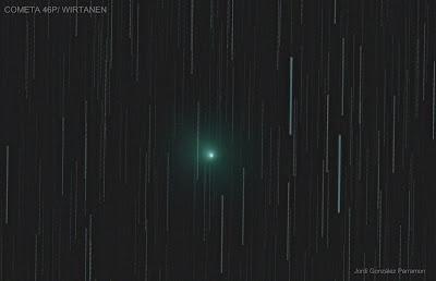 https://eluniversodesdecielourbano.blogspot.com/2019/12/cometa-46p-wirtanen.html