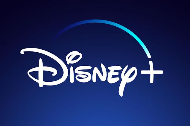 La liste du contenu de Disney+ au 24 mars