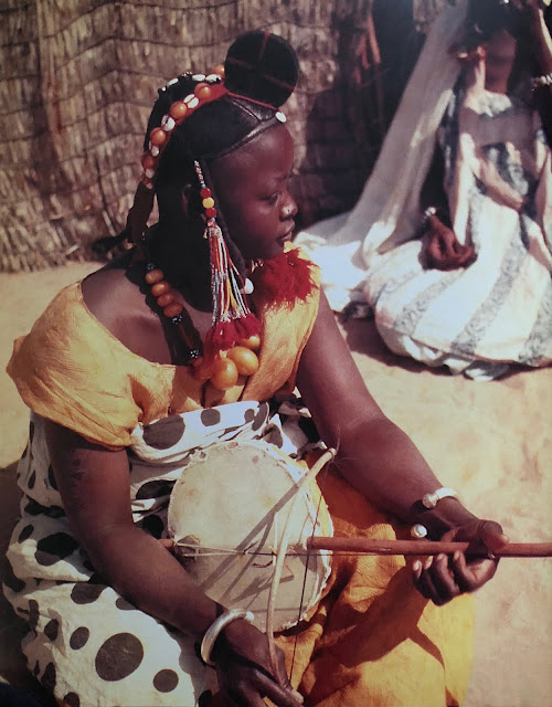 MusicRepublic MALI Ensemble Instrumental National du Mali – Syllart Production SYL 8379