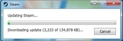 Cara Install Dota 2 di Komputer