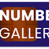 WHY TO CHOOSE VIP NUMBER GALLERY..??