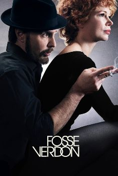 Fosse/Verdon 1ª Temporada Torrent – WEB-DL 720p Dual Áudio<