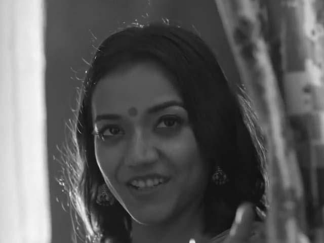 palang-tod-aadha-adhura-pyaar-web-series-download-filmyzilla