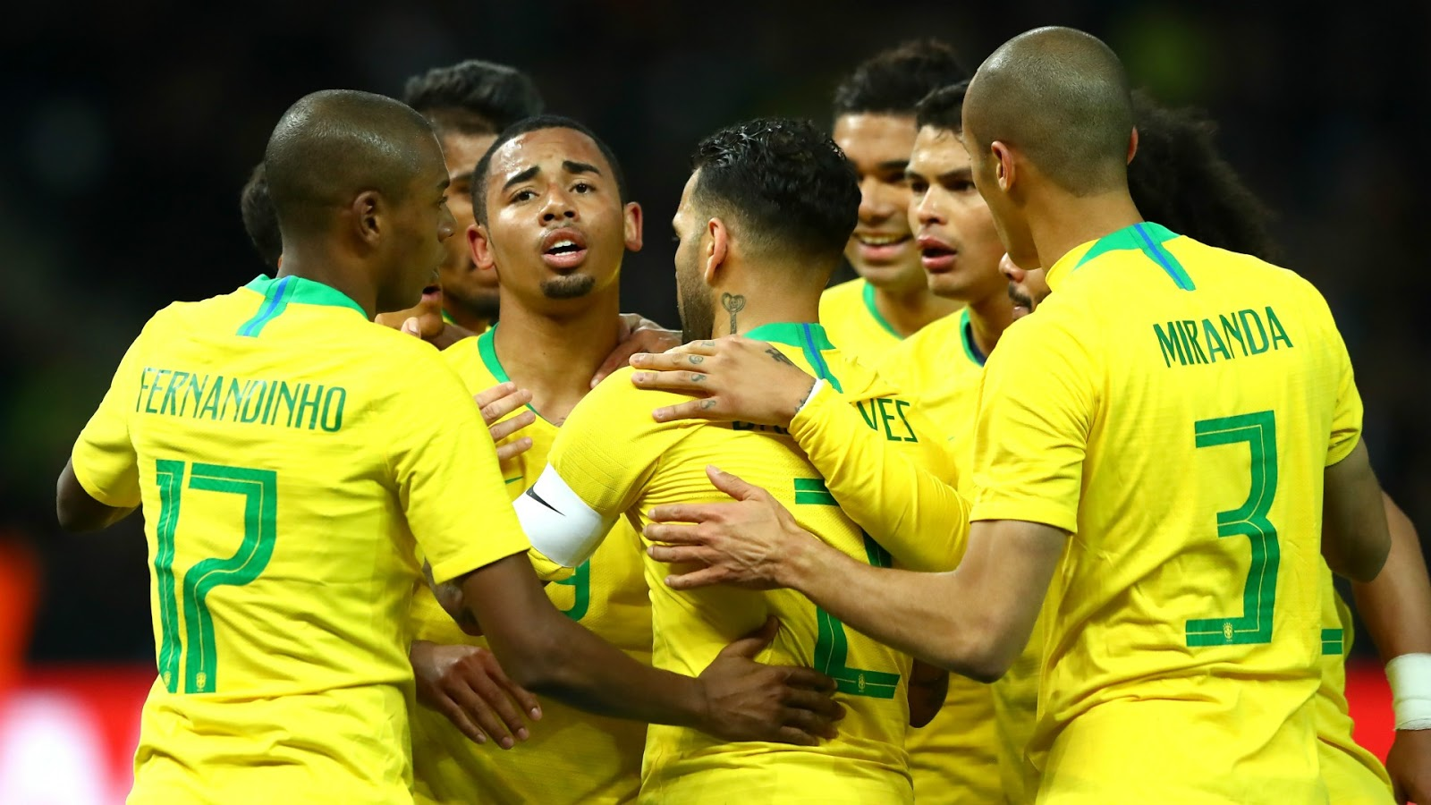 Danilo-Taison-va-Neymar-co-ten-trong-doi-hinh-cua-Brazil-du-World-Cup-2018