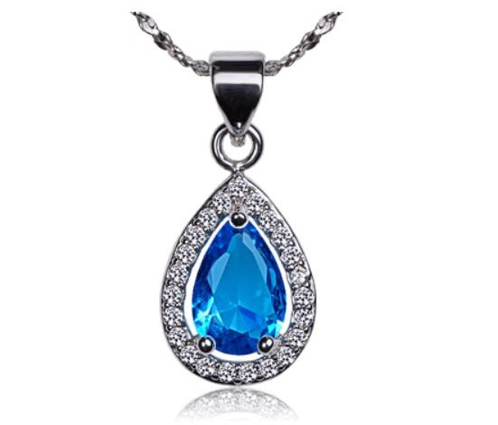 Nikola Valenti, Free Jewelry, All New Customers, Jewelry, Fashion
