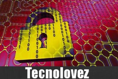 Come Decodificare e Recuperare i File Criptati Da TeslaCrypt - Rilasciata Sul Web La Chiave Di Decifrazione