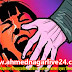 बलात्कारातून मुलगी गरोदर,अल्पवयीन मुलावर बलात्काराचा गुन्हा.