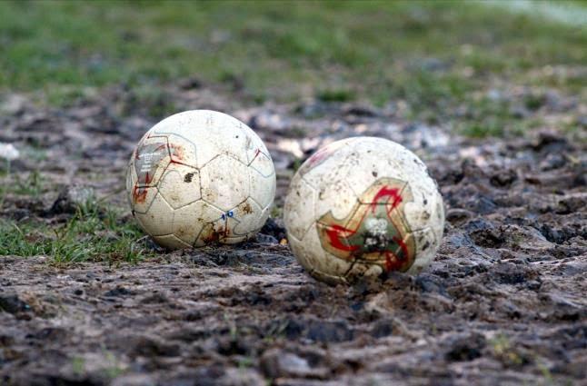 """Πόρισμα που """"καίει"""" το μισό ελληνικό ποδόσφαιρο"""