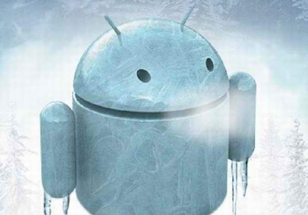How To Fix An Android Phone That Keeps Freezing