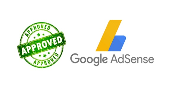 How To Get Google AdSense Approval Fast in 2020