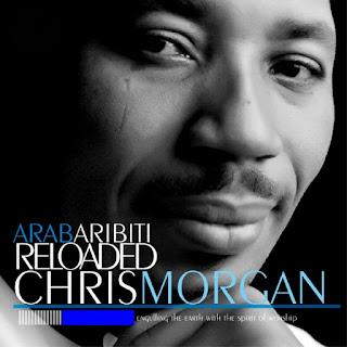 DOWNLOAD SONG: Chris Morgan - Ifeoma [Mp3, Lyrics, Video]