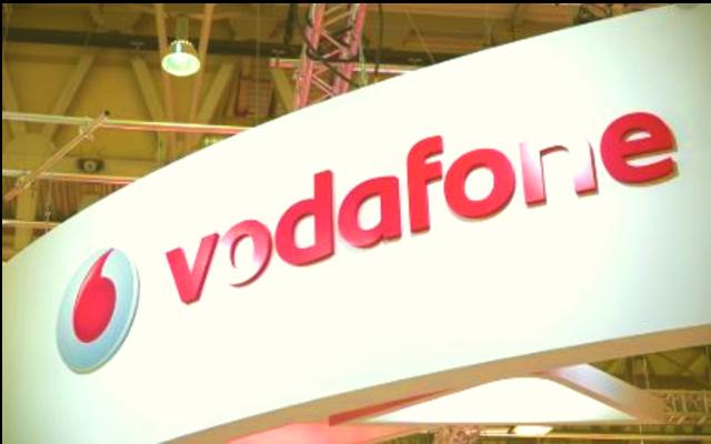 Vodafone Disorder