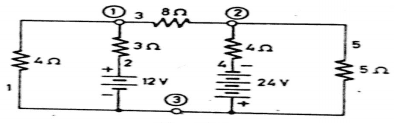 [CN] EE201 CIRCUITS AND NETWORKS KTU B TECH QUESTIONS FOR SECOND YEAR [S3] STUDENTS | QUESTION BANK,circuits and Networks ktu questions,circuits and Networks ktu,circuits and Networks questions,circuits and Networks questions,circuits and Networks questions ktu,ktu circuits and Networks questions,circuits and Networks questions,circuits and Networks questions ktu,ktu circuits and Networks questions,ktu EEE questions,EEE questions,ELECTRICAL & ELECTRONICS questions,cn ktu questions,cn ktu,cn questions,cn questions,cn questions ktu,ktu cn questions,cn questions,electrical and electronics questions,CN Ktu EEE Questions