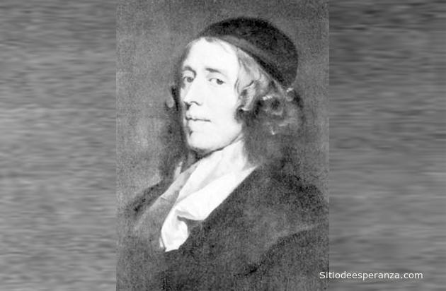 Biografía de John Owen