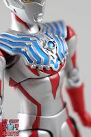 S.H. Figuarts Ultraman Taiga 08