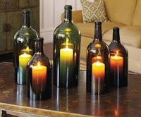 dekorasi-interior-lampu-botol-kamar2