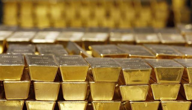 شهدت أسعار الذهب استقراراً ملحوظاً في التعاملات الصباحية بالسوق في مصر