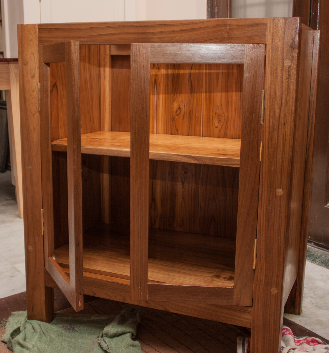 making kitchen cabinet doors outdoor lowes