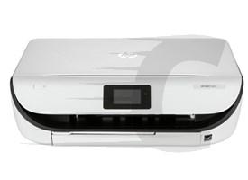 HP ENVY 5032 Treiber Drucker herunterladen