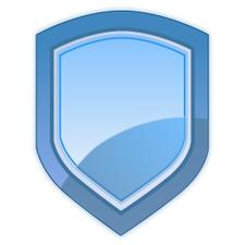 برنامج Malware Destroyer 2020 يقوم بعمل فحص شامل لجهاز الكمبيوتر الخاص بك وكشف الملفات الضارة والفيروسات وتتبع آثارها وإزالته