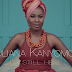 NEW VIDEO | Juliana Kanyomozi - I'm Still Here | DOWNLOAD Mp4