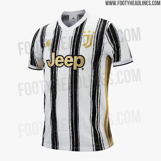 Juve mezek Juventus-20-21-home-kit-2