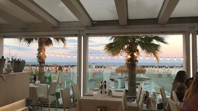 baldinini_hotel_gb_restaurant
