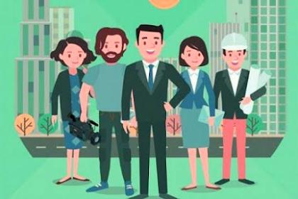 6 Jenis Asuransi yang Wajib Dimiliki Generasi Milenial