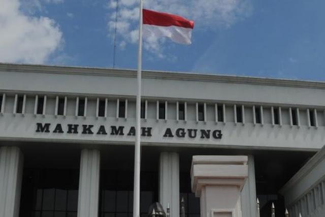 Jaksa Pinangki Tawarkan Fatwa MA ke Joko Tjandra Seharga Rp7 Miliar