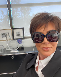 Will Kris Jenner join 'RHOBH' after the end of 'KUWTK'