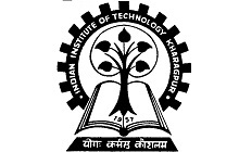 Senior Library Information Assistant post at Indian Institute of Technology (IIT) Kharagpur Last Date: 24/02/2020