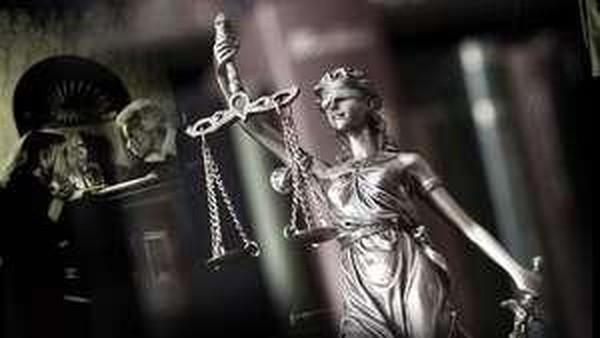 Advokat Wajib Laporkan Honor Fantastis, Berapa Sih Fee Pengacara?