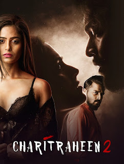 Download Charitraheen (2019) Season 2 Episode 1 to 4  Full Web Series HDRip 1080p | 720p | 480p | 300Mb | 700Mb