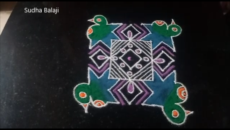 medium-sized-birds-rangoli-image-1ad.png