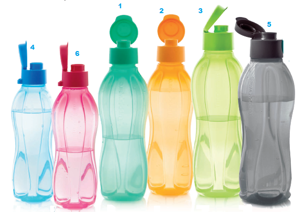 Γνωριμίες με μπουκάλια κρεμμυδιού