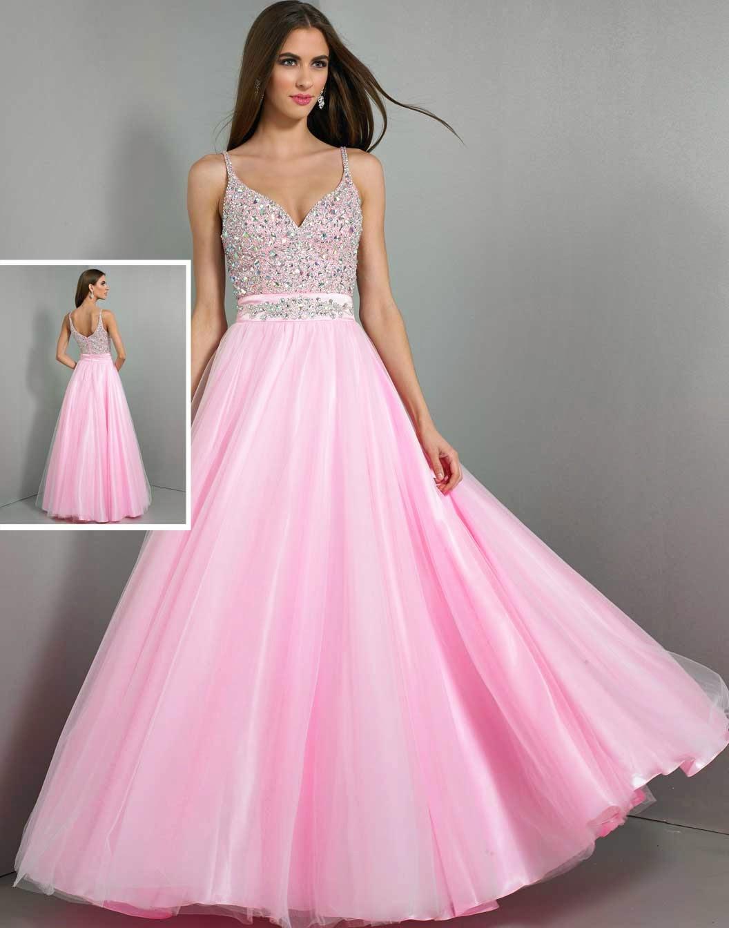 Jcpenney Dresses For Women
