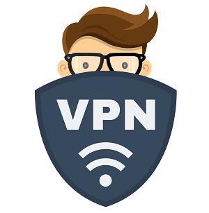 GhostVPN - Free VPN
