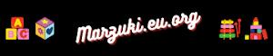 Www.Marzuki.Eu.Org