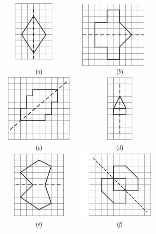 Exercise 13.1 Answer 4 Class 6 Maths