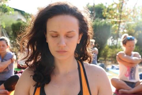 SukshmaVyayama Yoga Benefits- Something Must To Know