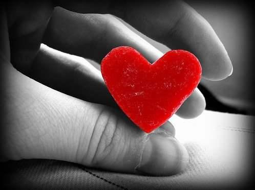 صور قلوب حب 2020 قلب حب كبير متحرك يلا صور