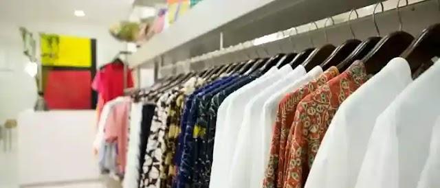 6 Cara Memulai Bisnis Jualan Baju Online Agar Laris Bagi Pemula